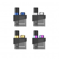 SMOK Trinity Alpha Pod Cartridge