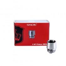 SMOK V12 Prince-RBA Coil