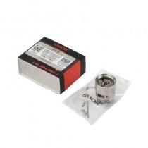 SMOK V12 RBA-T Coil