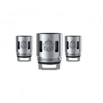 SMOK V8-T10 0.12ohm Coil