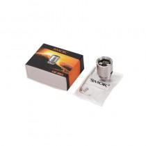 SMOK V8 RBA Coil
