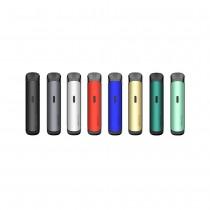 Suorin Shine Kit-1