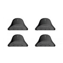 Starss Icon Pod 2ml 4pcs