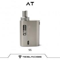 Tesla AT Starter Kit
