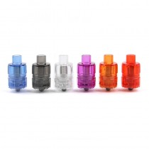 Tesla ONE Disposable Subohm Tank 3ml 3pcs/pack