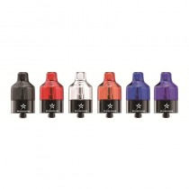 Tesla Pod One Atomizer 2ml