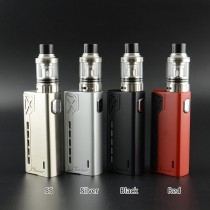 Tesla Terminator 90W Kit with Terminator Tank