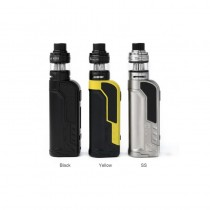 Tesla Warrior 85W TC Kit
