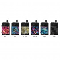 Thinkvape OMEGA Pod Kit