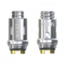 Thinkvape ZETA Mesh Coil 5pcs