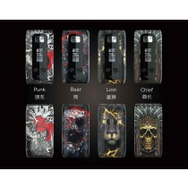 Think Vape Thor 200W Box Mod