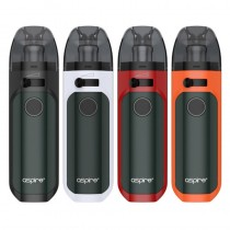 Aspire Tigon AIO Kit 4.6ml