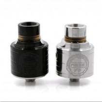 Hcigar Maze V4 Dual Coil 24mm Diameter RDA