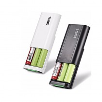 TOMO T3 Power Bank