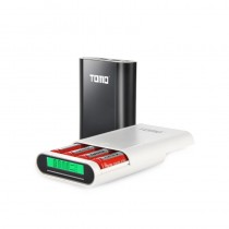 TOMO T4 Power Bank