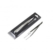 UD Ceramic Tweezers - Sharp Head