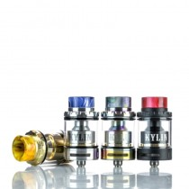 Vandy Vape Kylin Mini RTA Tank Atomizer TPD Version 2ml
