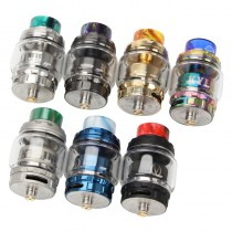 Vandy Vape Kylin V2 RTA Tank Atomizer 24mm 5ml