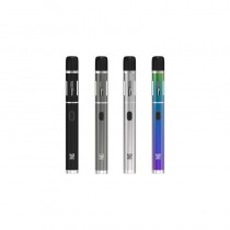 Vandy Vape NS PEN Kit 650mAh 1.5ml