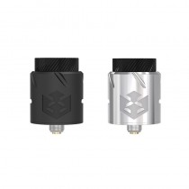 Vandy Vape Paradox RDA Atomizer 24mm 1.5ml