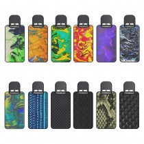 vandy vape Phiness Vega Kit