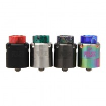 Vandy Vape Pulse V2 RDA Atomizer 24mm