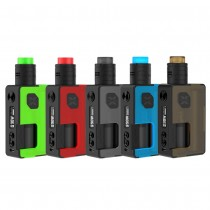 Vandy vape Pulse X BF Mod Kit Standard Version