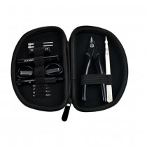 Vandy Vape Tool Kit Pro