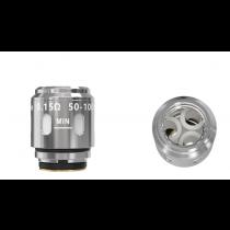 Vandy Vape Tripe M coil 0.15ohm 4pcs