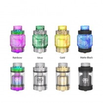 Vandy Vape Triple Ⅱ RTA