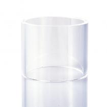 SMOK Vape Pen Plus Glass Tube 3PCS