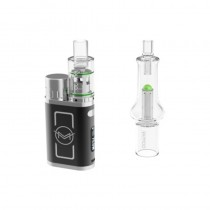 Vapmod Mini Dabber Kit