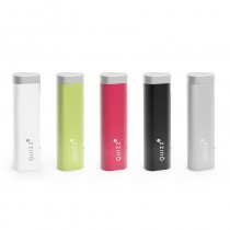 Vapmod Quizz ET Heat-Not-Burn Vaporizer Kit 650mAh