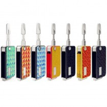 Vapmod ROCK 710 starter kit (1 in 1)