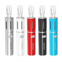 Vapmod Xtube 710 Kit with Xtank Pro Cartridge