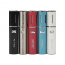 Vapmod Xtube 710 Express Kit