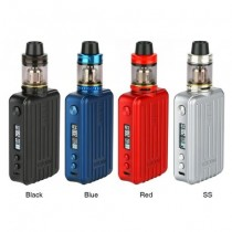 Vapor Storm Trip TC 200W Box Kit