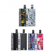 Vaporesso Degree Pod Kit 2ml