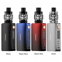 Vaporesso GEN Kit 8ml