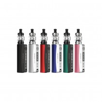 Vaporesso GTX One Kit 2000mAh