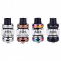 Vaporesso SKRR-S Tank US Edition 8ml