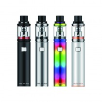 Vaporesso Veco One Plus Kit