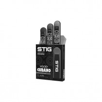 VGOD STIG Disposable Pod Device 3pcs/pack