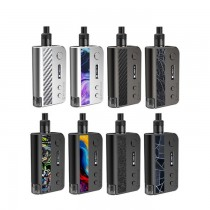 Vsticking VKsma Kit+SMI RADA Atomizer