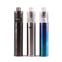 Vzone Preco Kit Plus with Preco Tank