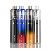 Vzone Preco One Kit with Preco Tank