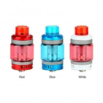 Wismec Column Atomizer 6.5ml