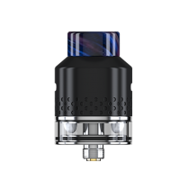Wismec Kestrel RDTA Atomizer 4ml