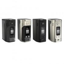 Wismec Reuleaux RX300 TC 300W Box Mod