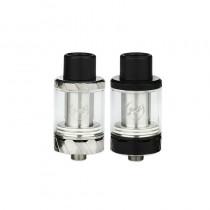 Wismec Reux Mini Atomizer